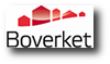 Boverket – Swedish National Board of Housing, Building and Planning