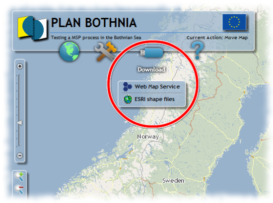 Plan Bothnia Download