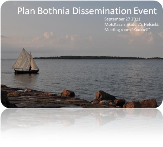 PB_Dissemination