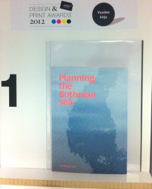 Antalis best book of the year