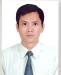 Nguyen Ngoc Hai